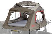 Skyrise HD Tent- Medium
