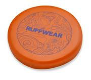 Camp Flyer Flying Dog Disc