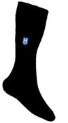Seal Skinz All-Sea Socks - Small