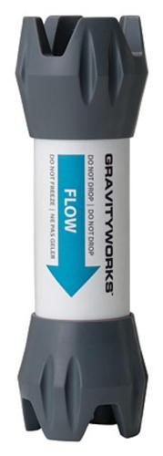 Platypus Gravityworks Replacement Filter Cartridge