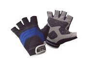 Warmers Barnacle 1/2 Paddling Glove