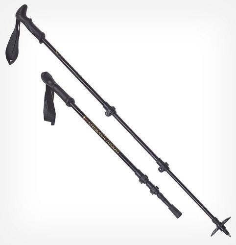 Adjustable Trekking Poles