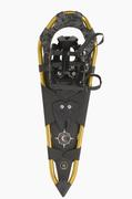 Gold 12 Fitness/Running Snowshoe