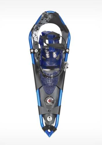 Women's Gold 13 Snowshoes