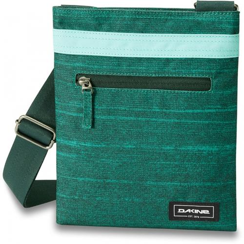 Women's Jive Handbag