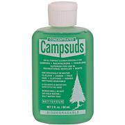Sierra Dawn Campsuds (4 oz)