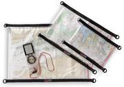 Map Case- Large