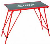 Economy Wax Table 96x45cm
