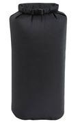 Drysack - 18L Black