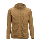BugsAway Sandfly Jacket