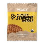 Organic Waffle - Vanilla