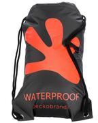 Waterproof Drawstring Backpack