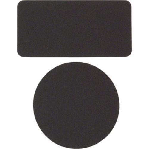 Gore- Tex Fabric Repair Patches