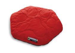 K-9 Bed (Past Season's Style)
