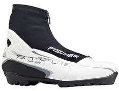 XC Touring My Style Boots14/15