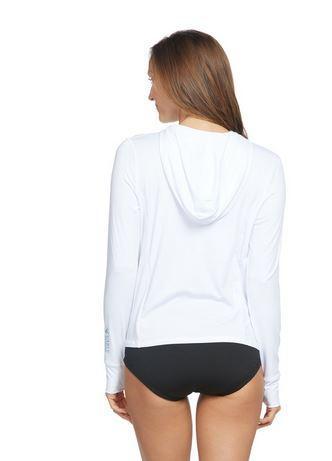Women's Breaker Sunshirt