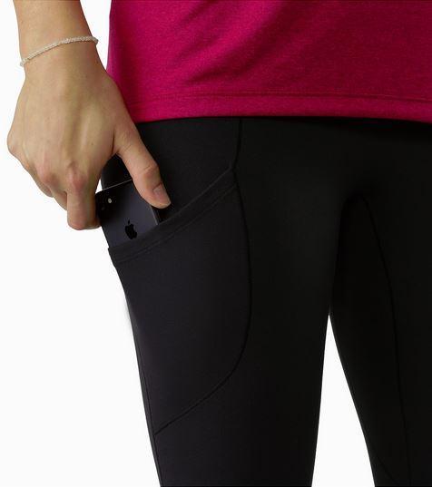 Arc'teryx Women's Delaney Legging