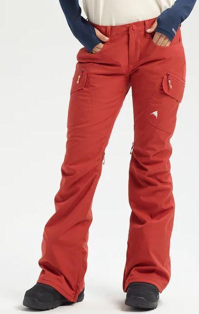 Women's Burton Gloria Insulated Pant