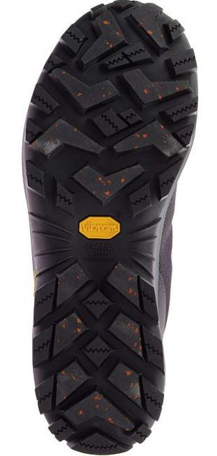 Merrell Thermo Cross 2