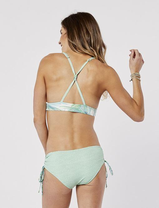Women's Mustique Reversible Bottom