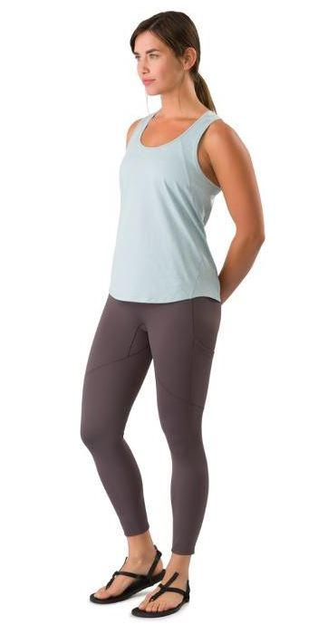 Women's Oriel Legging