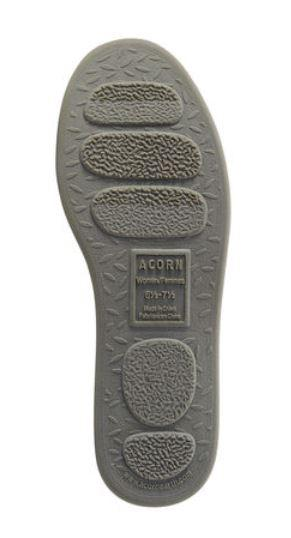 Acorn Slouch Boot