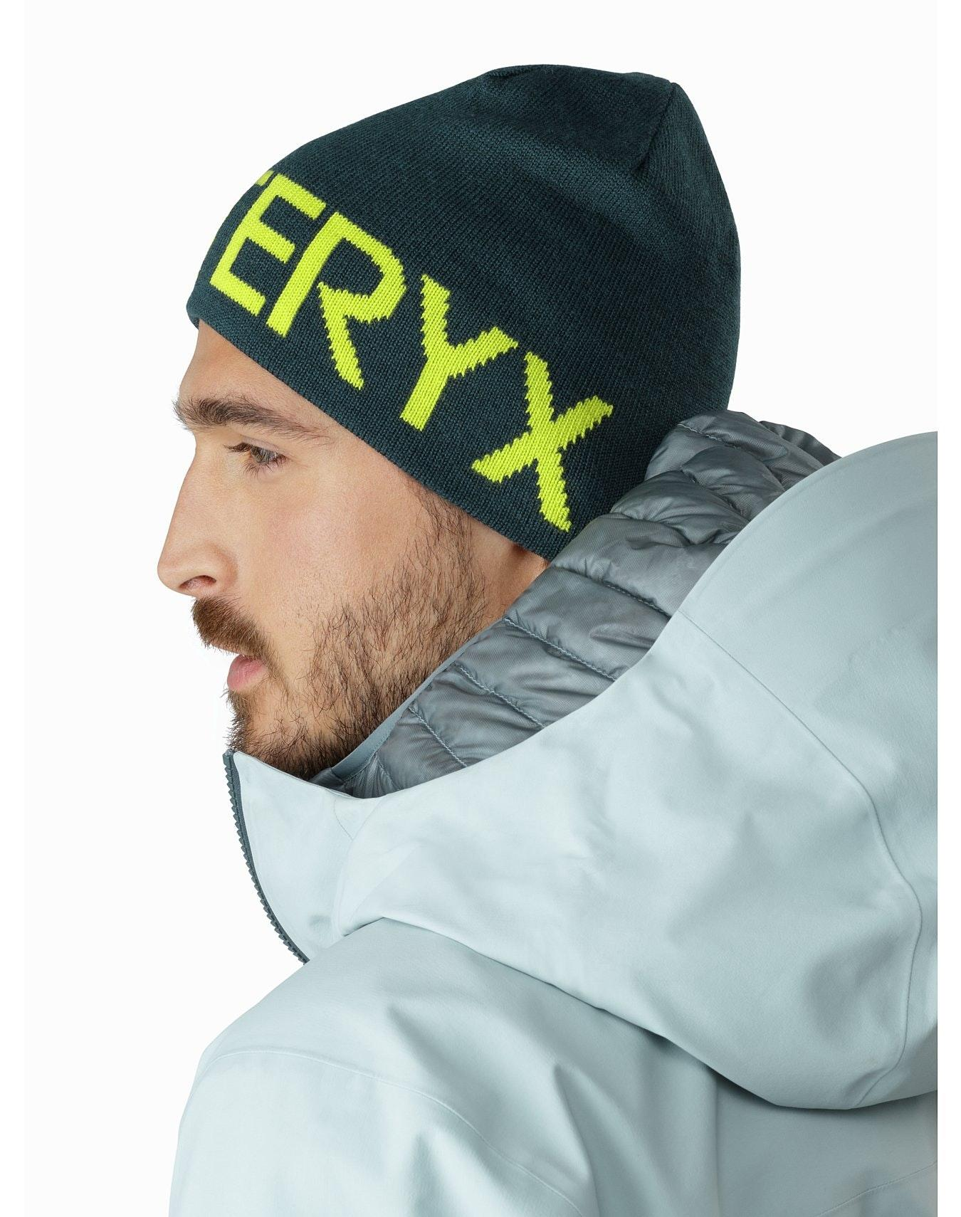 Arc'teryx Word Toque